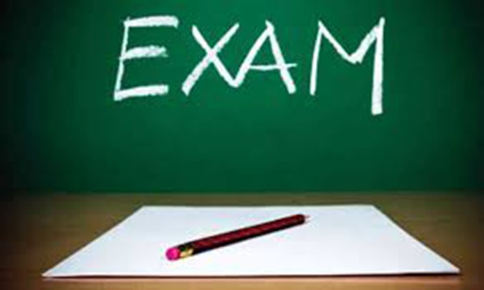 new-course-after-5-years-in-gcc-exam:-the-last-test-as-per-the-old-course-will-be-taken-in-august-1