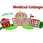revealed-that-seats-were-sold-in-government-medical-colleges