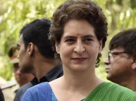 save-priyanka-to-save-the-congress-name?