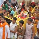 celebration-of-ekadashi-festival-manorath-jilan-at-dwarkadhish-temple