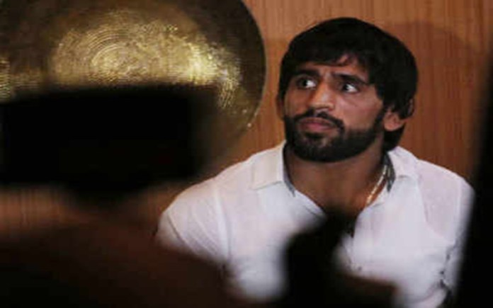 will-bajrang-win-a-gold-medal-in-wrestling-at-the-upcoming-olympics