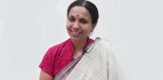 birthday-of-health-commissioner-iasd-jayanti-ravi-today