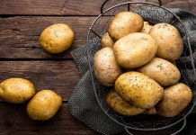 do-you-know-about-these-uses-of-potato