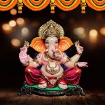 learn-about-ganesh-chaturthi-on-how-ganesha-will-be-pleased