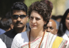 will-priyanka-be-appointed-interim-president-before-handing-over-the-congress-party?