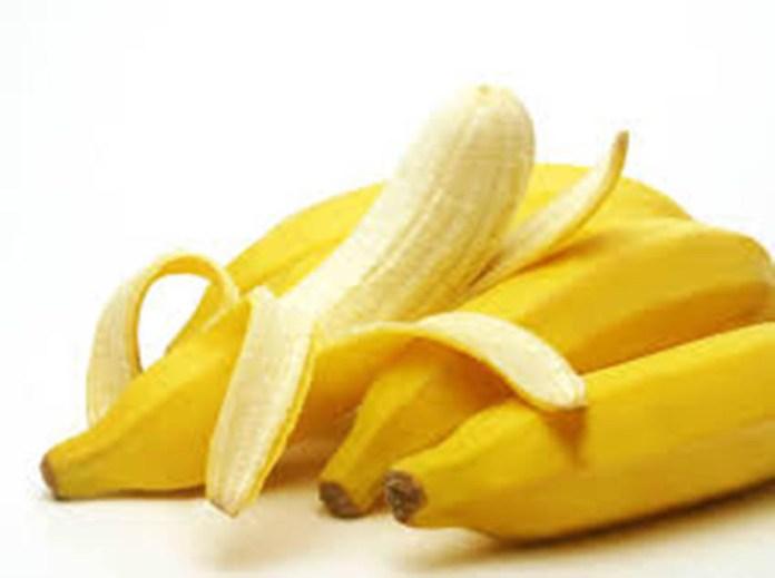 learn-how-to-use-banana-peel