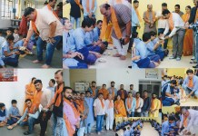 youth-bjp-feeds-on-the-indulgence-of-affection