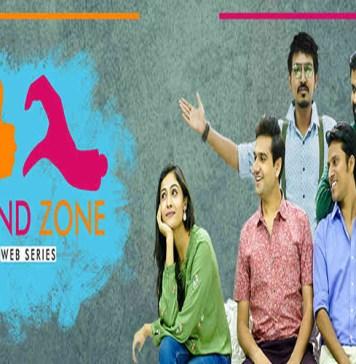 gujarat-websites-'friendzone'-launched-at-shemaroo-com