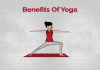 know-the-10-tremendous-benefits-of-doing-yoga-every-day