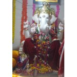 ganesh-chaturthi-a-temple-situated-on-kalawad-road-can-be-touched-by-siddhi-vinayak-ganapati
