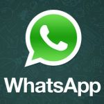 your-deleted-whatsapp-messages-can-be-returned