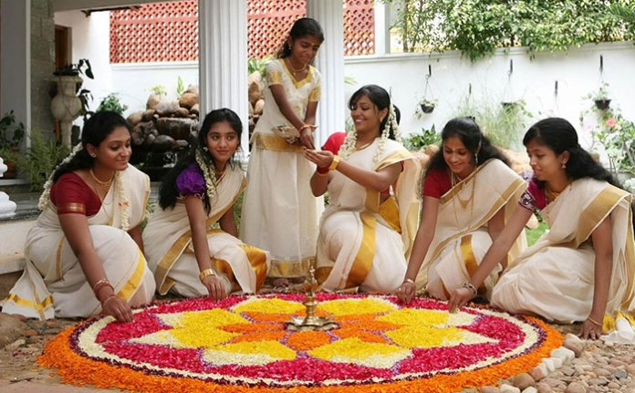 what-is-the-identity-of-onam-festival-celebrated-in-kerala