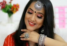 navratri-is-looking-to-be-the-most-beautiful-then-adopt-these-tricks