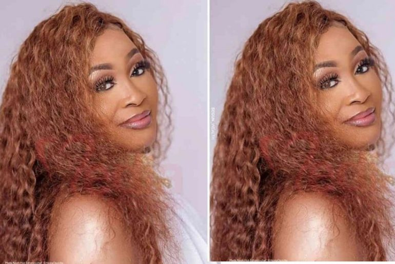"""""""Becareful, Gist Lover Has Your N@ked Pictures"""" - Dr. Kemi Warns Bobrisky, Chinwe And Emenike's Wife"""