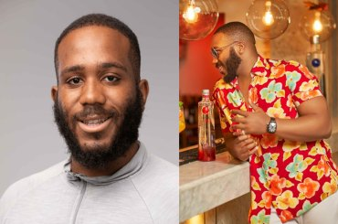 """Negative Experiences Makes Us Stronger"" - BBNaija's Kiddwaya Reveals"