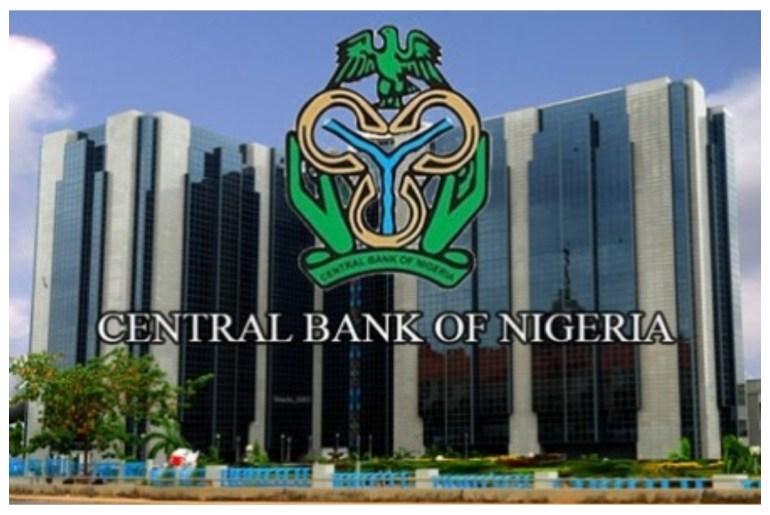 central_bank_of_nigeria