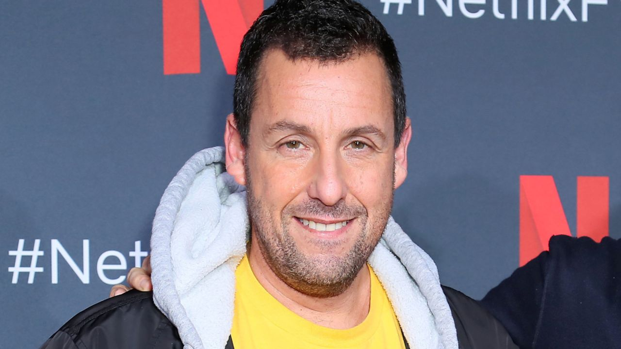 Adam Sandler Biography Net Worth Age Height Comedy Wife Movies And Tv Shows Abtc