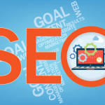 SEO Tips: How To Get The Right Keywords For Your Blog Niche