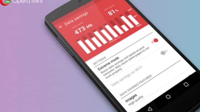 Opera News App: This Newly Launched Software Can Save More Than 80% Of Data Usage