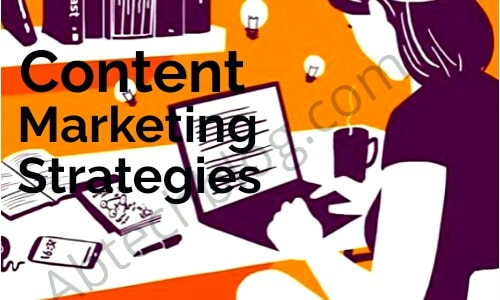 10 Successful Content Marketing Tips: Ultimate Guide