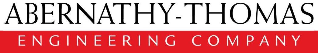Abernathy-Thomas Engineering Co.