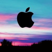 ابل ايفون 12 apple iphone 12