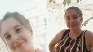 شيماء الجزائر إغتصاب وحرق Shaima Algeria: rape and burning