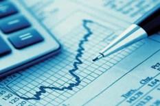 المحاسبة Accounting