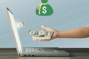 الربح من الانترنت Profit from the Internet