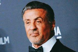 سيلفستر ستالون افلام Sylvester Stallone movies