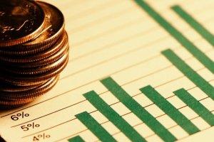 الإستثمار المالي Financial investment