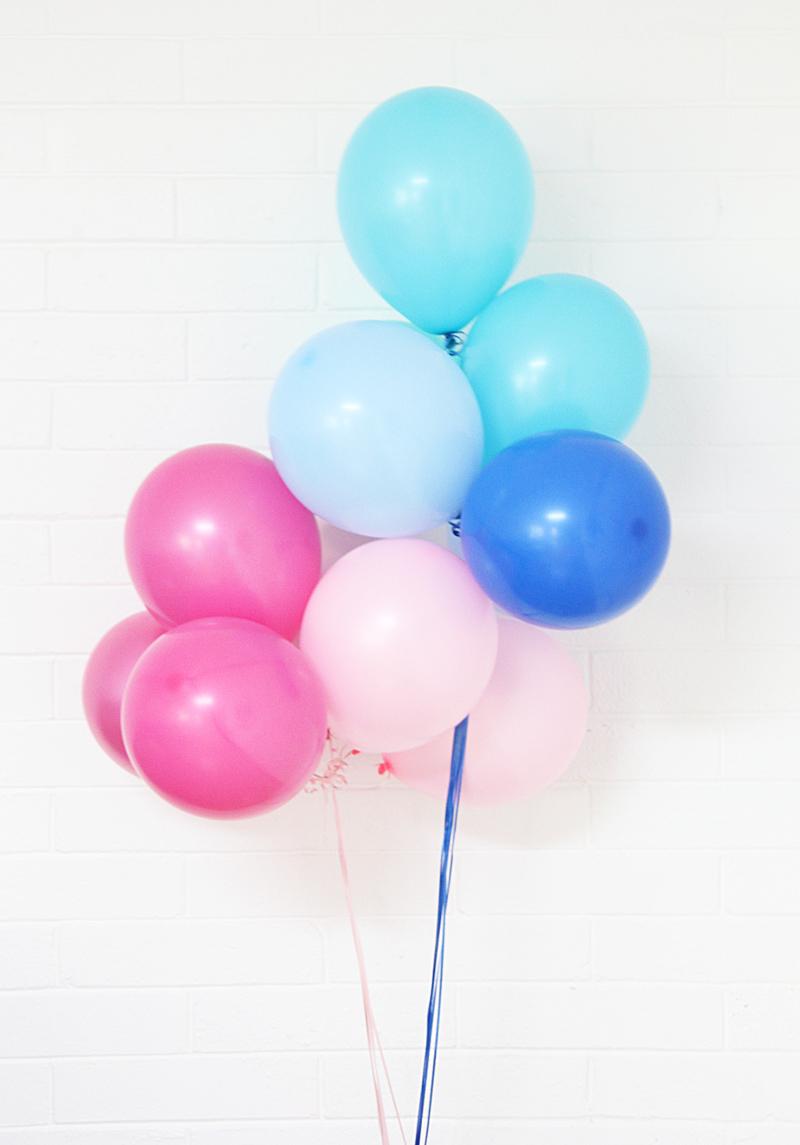 genderrevealballoons