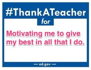 thank_a_teacher