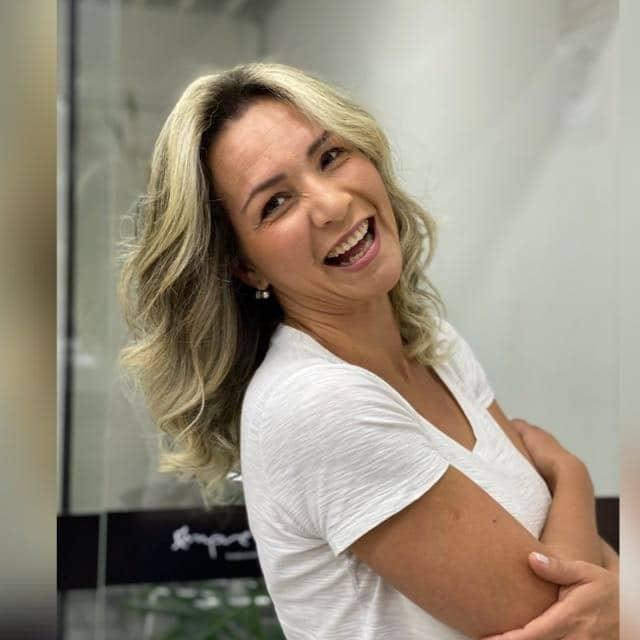Aneia Viana