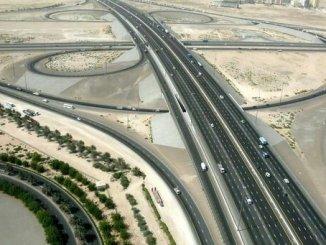 e 311 sheikh mohammad bin zayed road in dubai 34356143617025
