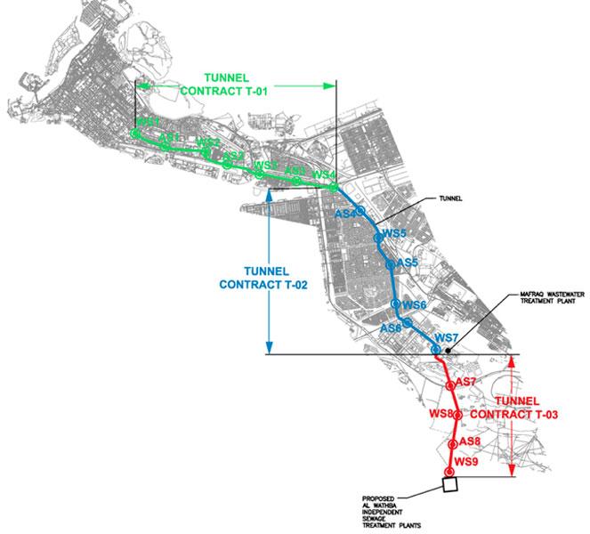 40km-of-main-sewer (1).jpg