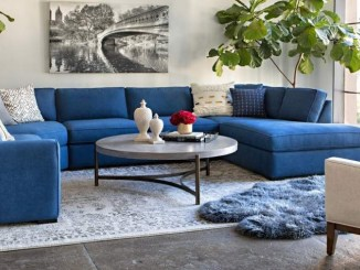 living room decorating tips ideas and essentials living spaces tips for decorating a living room