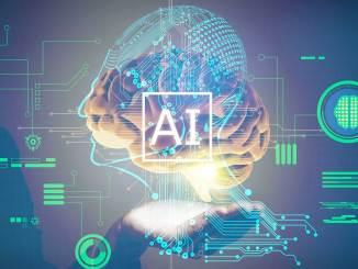 AI governance lead