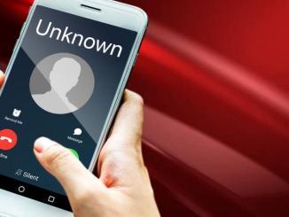 0730 PhoneScam MGN