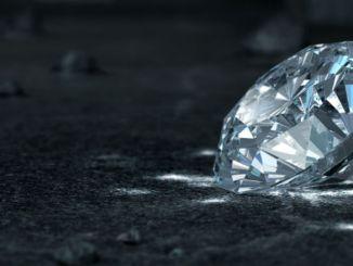 020819 diamonds