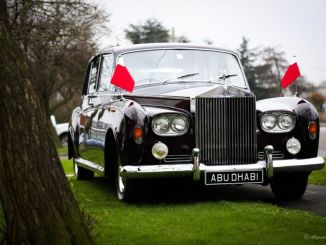 NAT 200221 Rolls Royce 13 1582290879545 17067e2c43a large