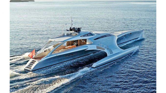 adastra luxury motor yacht master 3 1024 576