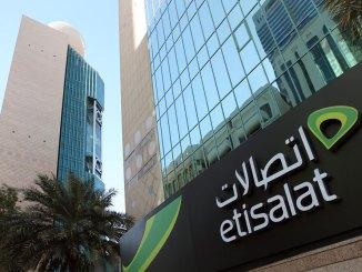 Etisalat News