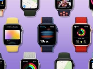 apple watch 6 kr 2x1 tease 200917 254ee83cda3eb1a2ae5b0363ba7b33e5.fit 760w