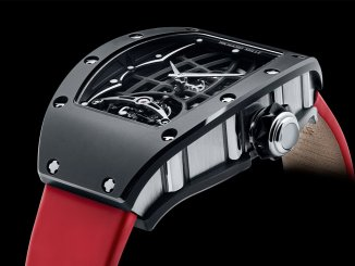 richard mille 74 cover crop w1396 h781 1396x781 1