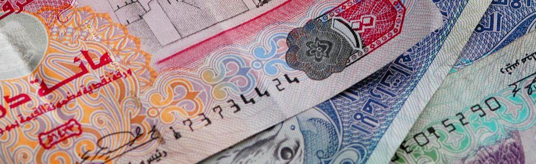 Nemzeti valuta