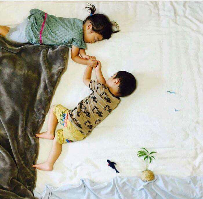 ninos-durmiendo_abuelasonline_14