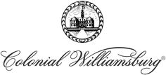 Col Williamsburg