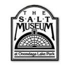 the-salt-museum