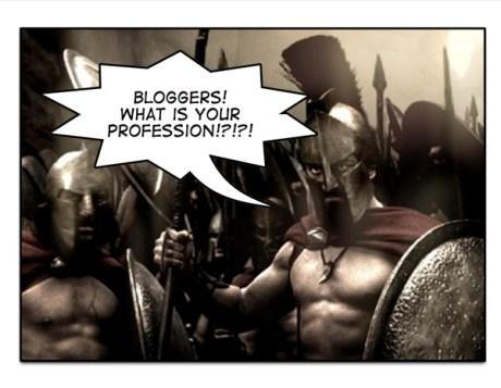 bloggers-profession.jpg
